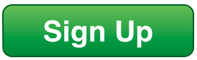 Signup2
